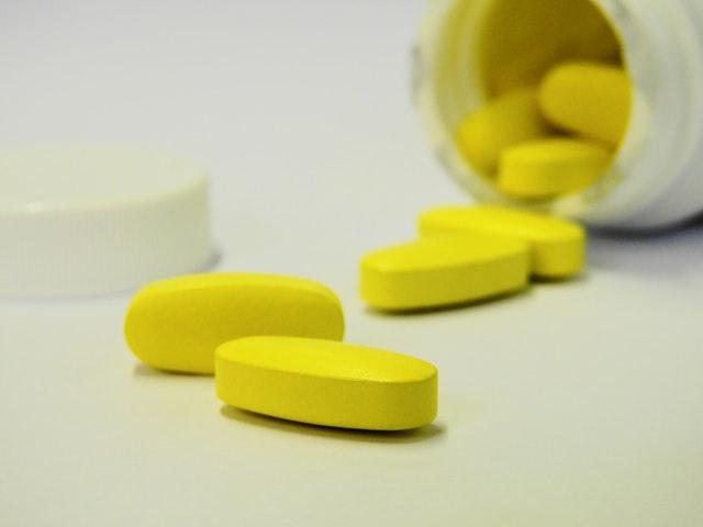 liste noire de prescrire